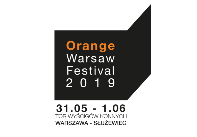 The Raconteurs i Quebonafide na Orange Warsaw Festival 2019
