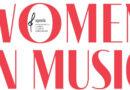 """Startuje międzynarodowy festiwal """"Kobiety w Muzyce"""" (online)"""